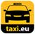 Logo Taxi-eu 2-k