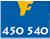 isarfunk-logo-50