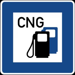 CNG pikto 500